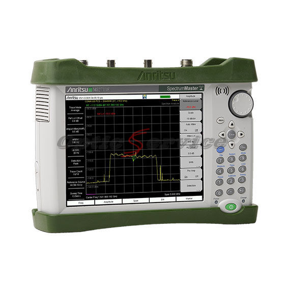 spectrum-analyzer-ms2711e-side-r