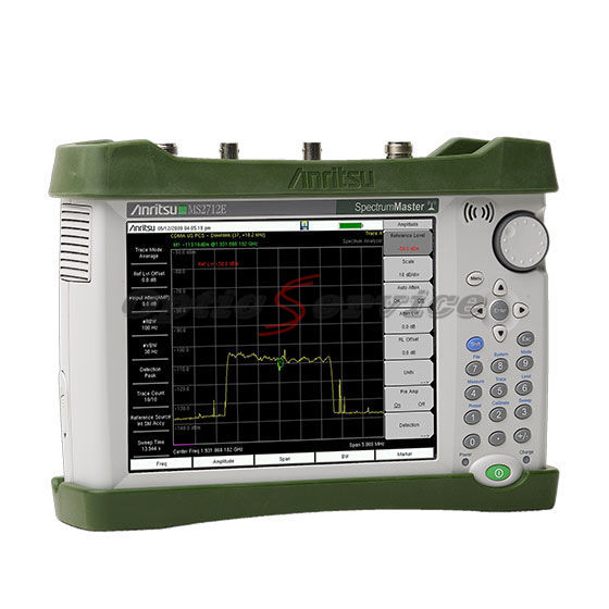 spectrum-analyzer-ms2712e-side-r