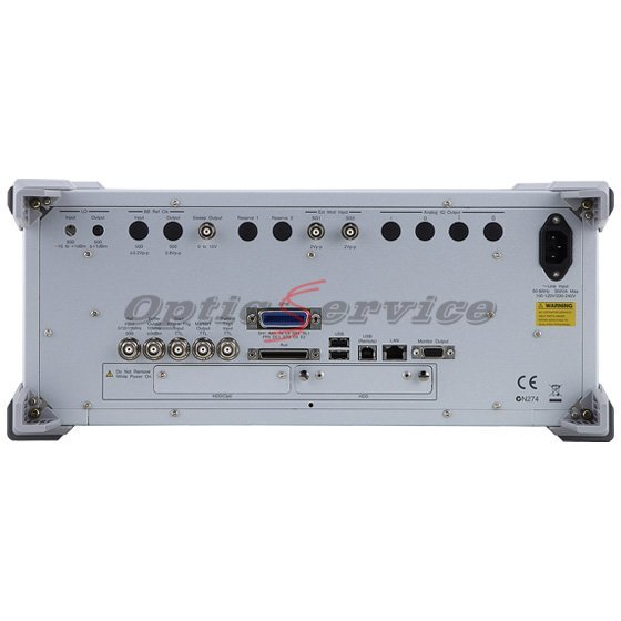 mg3740a-analogsignalgenerator-back