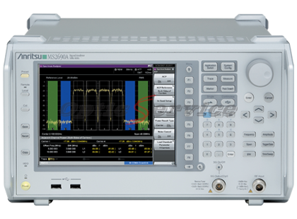 ms2690a-signalanalyzers
