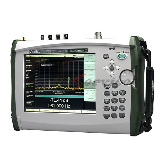 spectrum-analyzer-ms2720t-side-l