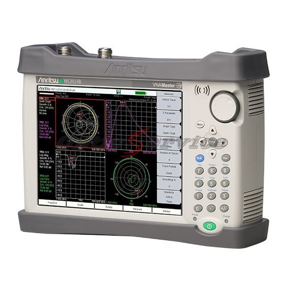 vector-network-analyzers-ms2024b-side-l